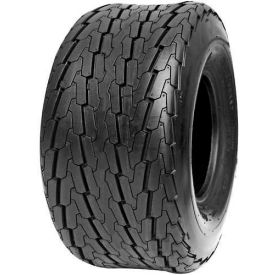 Sutong Tire Resources WD1018 Trailer Tire 18.5 x 8.5-8 - 6 Ply