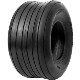 Sutong Tire Resources WD1037 Lawn & Garden Tire 16 x 6.5-8 - 2 Ply - Rib
