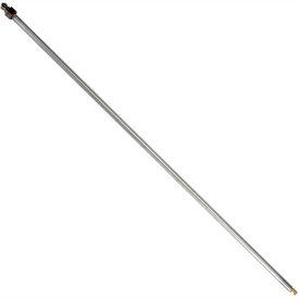 SpeedClean 8945 CoilJet® Aluminum Spray Wand