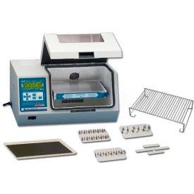 GENIE SI-1201 Enviro-Genie Benchtop Refrigerated Incubator, 230V, No Plug by