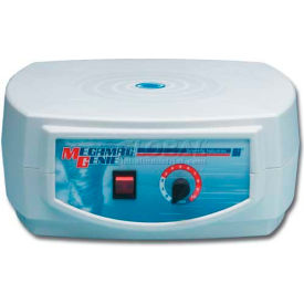 GENIE SI-2246 Analog MegaMag Genie Large Volume Magnetic Stirrer, 230V, No Plug by