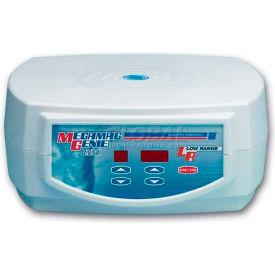 GENIE SI-3236L Digital MegaMag Genie Low Speed/Large Volume Magnetic Stirrer, 120V by