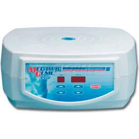 GENIE SI-3246 Digital MegaMag Genie Large Volume Magnetic Stirrer, 230V, No Plug by