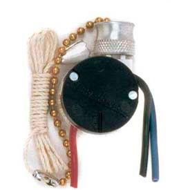 Satco 80-1994 3 Speed Ceiling Fan Switch