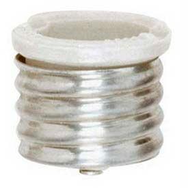 Satco 92-406 Mogul to Medium Reducer