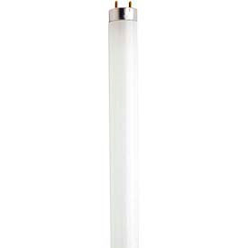 Osram Sylvania F32T8/841/XP/ECO  32W Fluorescent w/ Medium Bi-Pin Base - Cool White