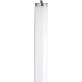 Satco S6591 F42t6/Cw/Tf 25w Fluorescent W/ Single Pin Base - Coolwhite Bulb - Pkg Qty 24