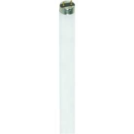Satco S8419 F32t8/835/Env 32w Fluorescent W/ Medium Bi-Pin Base - Neutral White Bulb - Pkg Qty 30