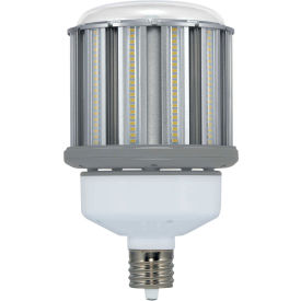 Satco S9396 100W Hi-Pro LED HID Replacement Mogul Base 5000K 100-277V