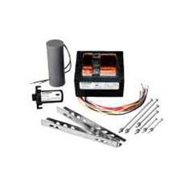 Sylvania 47391 LU1000/480-KIT 100W High Pressure Sodium Lamp- ANSI Code S52