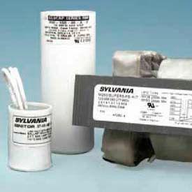 Sylvania 47765 LU150/120/277/F-CAN 150W High Pressure Sodium Lamp- ANSI Code S55