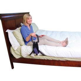 Stander™ 2100 PT Bedcane, 300 lbs. Weight Capacity