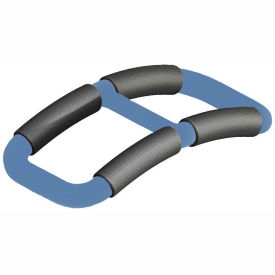 Stander™ 3300-BL Handy Handle, Blue