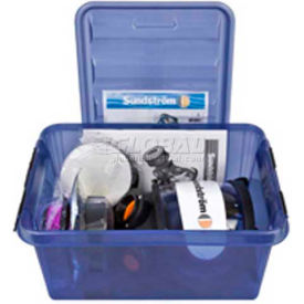 Sundstrom® Safety Pro Pack SR 200