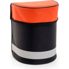 Sundstrom® Safety SR 339 Half Mask Storage Bag