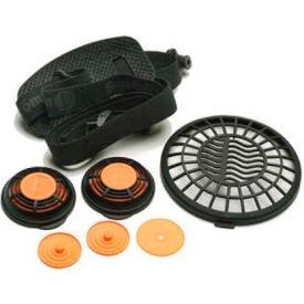 Sundstrom® Safety Service Kit For SR 100, SR 90-3 - Pkg Qty 5