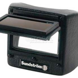 Sundstrom® Safety Protective Visor For SR 84 - Pkg Qty 5