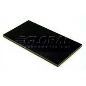 Sundstrom® Safety Welding Visor #12 - Pkg Qty 5
