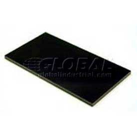 Sundstrom® Safety Welding Visor #5 - Pkg Qty 5