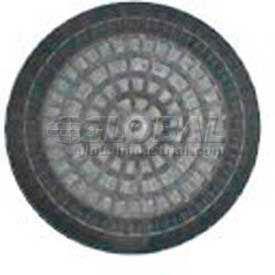 Sundstrom® Safety SR 367 Sealing Cover