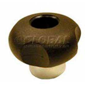 Sundstrom® Safety Knob For SR 99