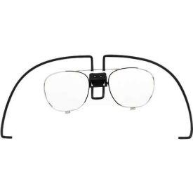 Sundstrom® Safety SR 341 Spectacle Frame