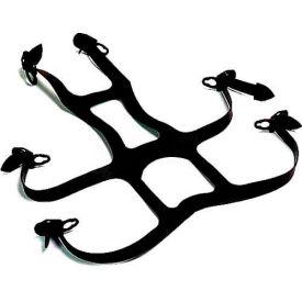 Sundstrom® Safety SR 340 Rubber Head Harness