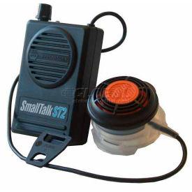 Sundstrom® Safety Small Talk ST2-SR