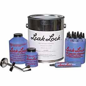 Leak Lock Pipe Joint Sealant - Pkg Qty 12