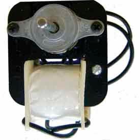 Supco SM6700B, Exact Replacement Motor Kit