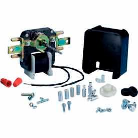 Supco SM999, Universal Evaporator Fan Motor Kit