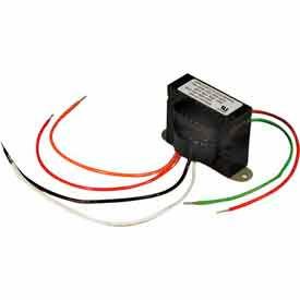 Supco Control Transformer 40va 120/208/240 - Min Qty 6