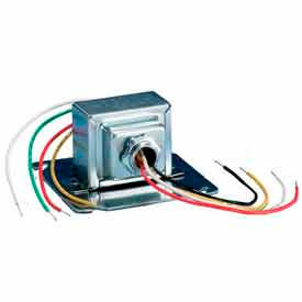 48VA 120/208/240 Primary V Universal Control Transformer