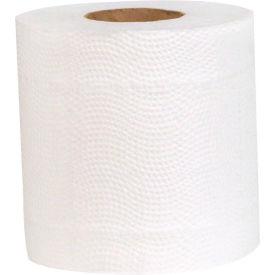 Sellars® 2-Ply Standard Bath Tissue White- 375Ct, 96 Rolls/Case 183220