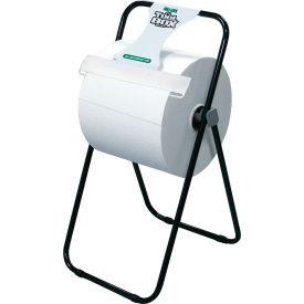 Sellars® Jumbo Roll Floor Stand Dispenser, 1 Dispenser/Case 99911