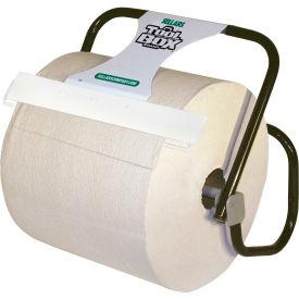 Sellars® Jumbo Roll Wall Mount Dispenser, 1 Dispenser/Case 99914