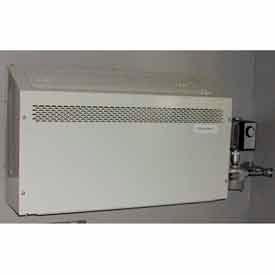 Securall® Explosion-Proof Heater 6,143 BTU for Hazmat/AG Buildings