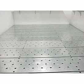 Securall® Fiberglass Floor Grating for Buildings AG/B900