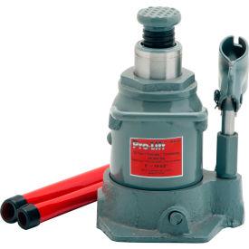 Pro-Lift 12 Ton Shorty Bottle Jack - B-S12D
