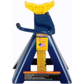Hein-Werner 3 Ton Jack Stands - HW93503