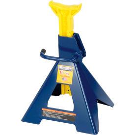 Hein-Werner 6 Ton Jack Stands - HW93506
