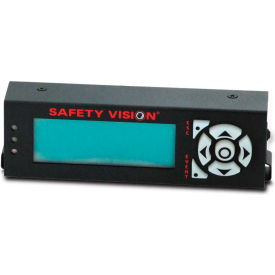 Safety Vision LCD Module - 50-00001
