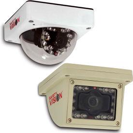 Safety Vision SV-830 Series Camera - SV-830