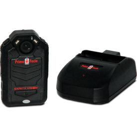 Safety Vision PrimaFacie Body Worn Camera - SV-PRIMAFACIE32