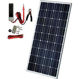 Sunforce 37150 150 Watt Sunforce Crystalline Solar Panel