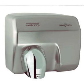 Saniflow E88ACS Saniflow Automatic Hand Dryer