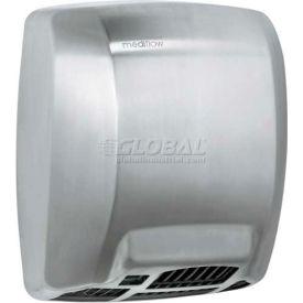 Saniflow M03ACS Mediflow Automatic Hand Dryer