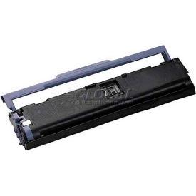Sharp® Imaging Drum FO-45DR, Black