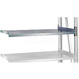 "Extra HD Shelf For 36"" W X 24""D R3000 Steel Shelving"