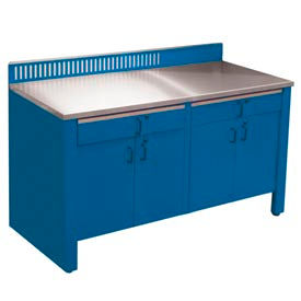 automotive work benches automotive workbench systems